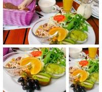 Frühstück Auf Vegan Archive Healthy Vegan Life Healthy Vegan Life